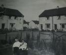 1958 Catherine & James McGlynn at Ashley Place