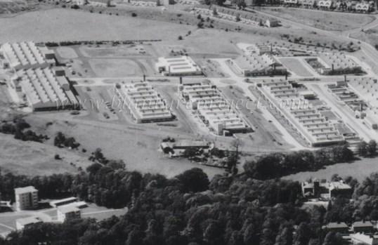 1961 Blantyre industrial wm