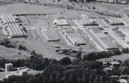 1961 Blantyre Industrial Estate