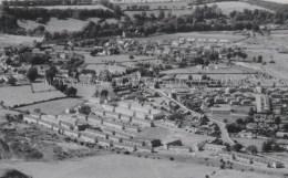 1961 High Blantyre Aerial