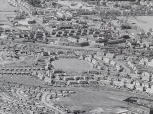 1961 Springwells aerial wm