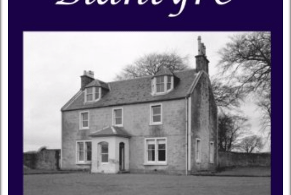The Annals of Blantyre