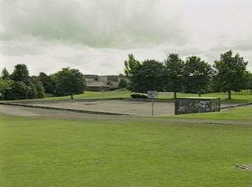 2000 Stonefield Public Park (PV)