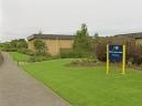 2000 Blantyre Sports Centre