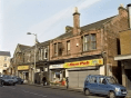 2000 Glasgow Road North