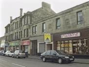 2000 Glasgow Road