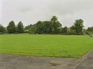 2000 Kirkton Park