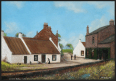 1910 Barnhill by Neil Gordon