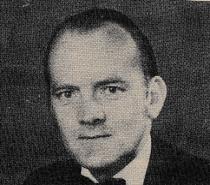 1978 Bro George MacDonald