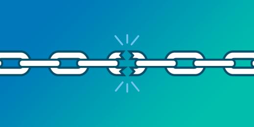 fixing-broken-links