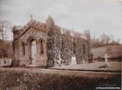 1910 Cochrane's Chapel