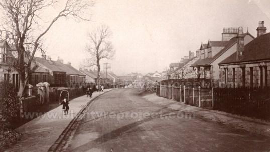 1914 Auchinraith Road wm
