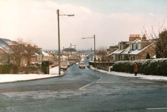 1984 Auchinraith Road