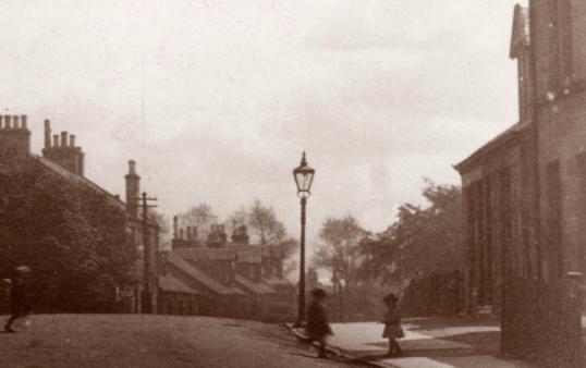 1925 Main Street Hb