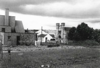1981 Forrest Street