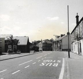 1981 Main Street