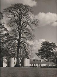 1950s Livingstone Centre