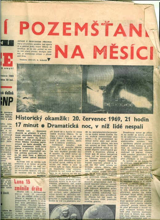 1969czechpaper