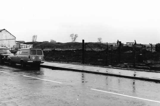 1977 Broompark Road 1