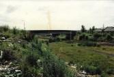 1985 Whistleberry Road