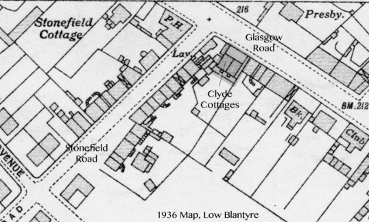 1936-zoned-clyde-cottages