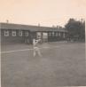 1960s School Camp1