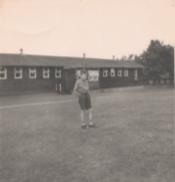 1962 School Camp