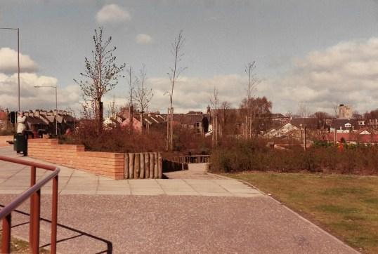 1982 Stonefield Park d