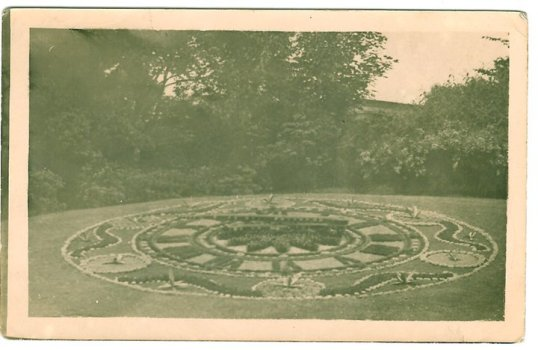 1919-stonefield-park