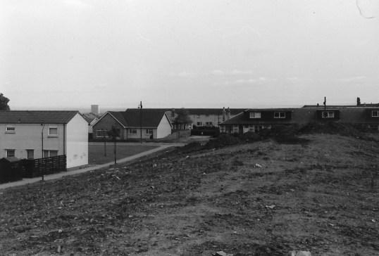 1977 June 22 Stonefield Bingd