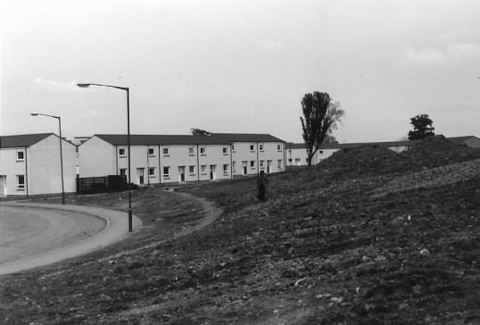 1977 June 22 Stonefield Binge