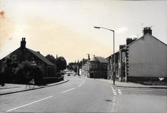 1979 Main Street hB