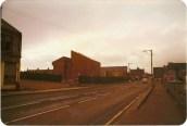 1981 Glasgow Road