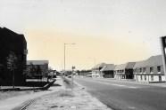 1984 Glasgow Road