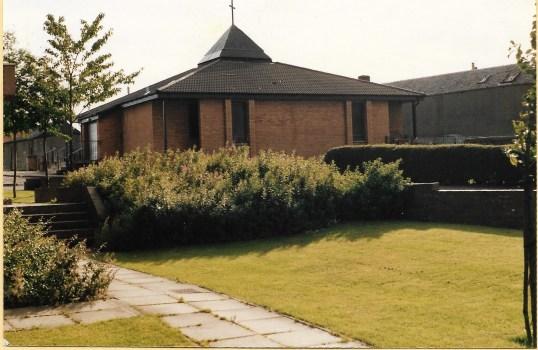 1985 nazarene