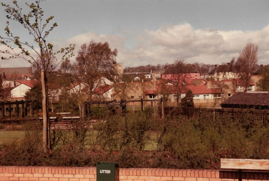 1985 stonefield park 4