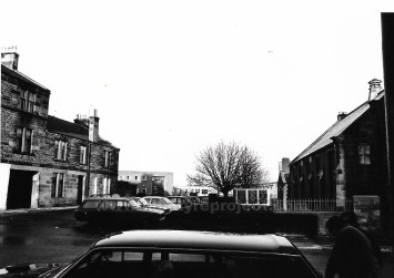 1977 Joanna Terrace