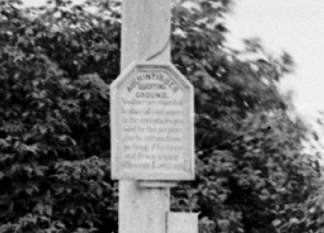 1910s Auchentibber Gardens