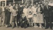 1950s Bairds of Muir Street & Friends