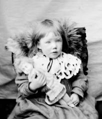 1898 Jessie Warnock Ritchie b1896