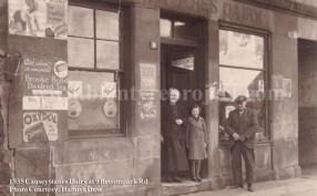 1935-malcolm-dow-causeystanes-dairy-wm