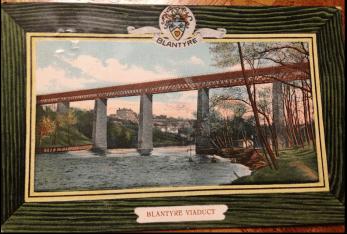 1904 Craighead Viaduct (PV)