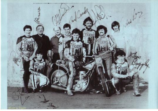 glasgow-tigers-1978