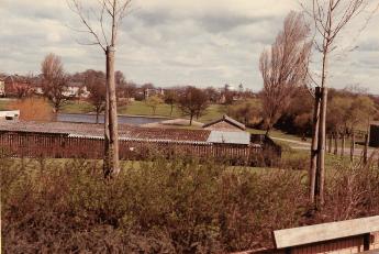 1982 Stonefield Public