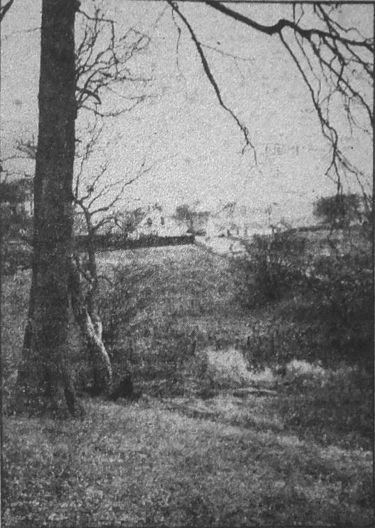 1953 Stoneymeadow