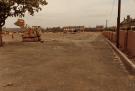 1980 Building Asda Carpark