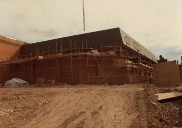 1980 Asda Warehouse (PV)