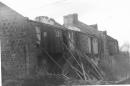 1975 Demolition of Calderview