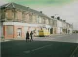 1981-156-Glasgow-Rd-21.09.81