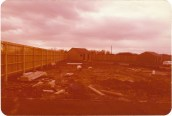 1981-travellers-site5-1